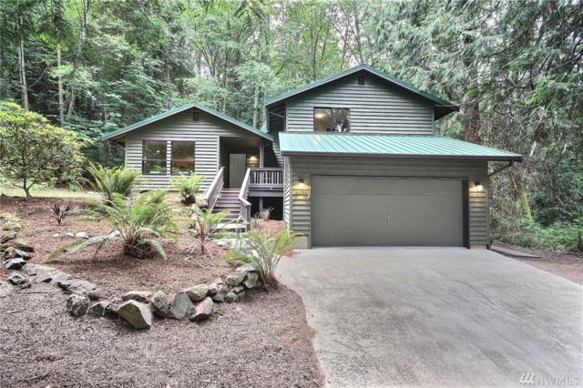 6286 NE Lincoln Rd E, Poulsbo, WA 98370 (#1326342) :: Homes on the Sound