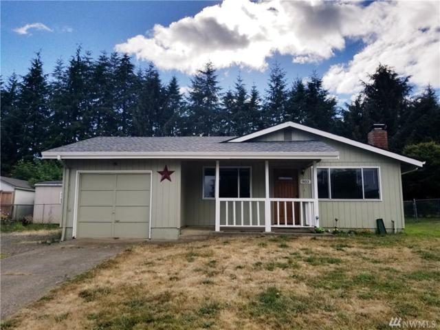 903 Englund Ave, Montesano, WA 98563 (#1326350) :: Homes on the Sound