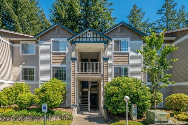 25235 SE Klahanie Blvd Q202, Issaquah, WA 98029 (#1326370) :: McAuley Real Estate