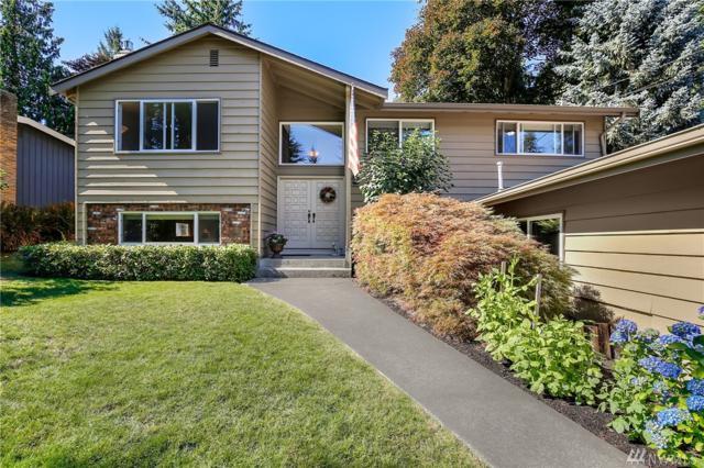 6030 NE 204th St, Kenmore, WA 98028 (#1326371) :: McAuley Real Estate