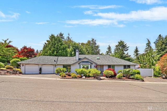 5529 104th Place SW, Mukilteo, WA 98275 (#1326372) :: The Home Experience Group Powered by Keller Williams
