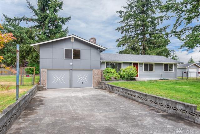 3916 177th St E, Tacoma, WA 98446 (#1326381) :: Keller Williams Realty Greater Seattle