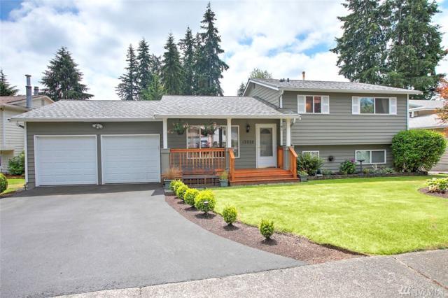 13035 SE 184th Place, Renton, WA 98058 (#1326388) :: Icon Real Estate Group