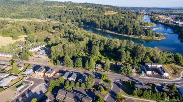 107 Loganberry Ct, Woodland, WA 98674 (#1326395) :: Keller Williams Realty Greater Seattle