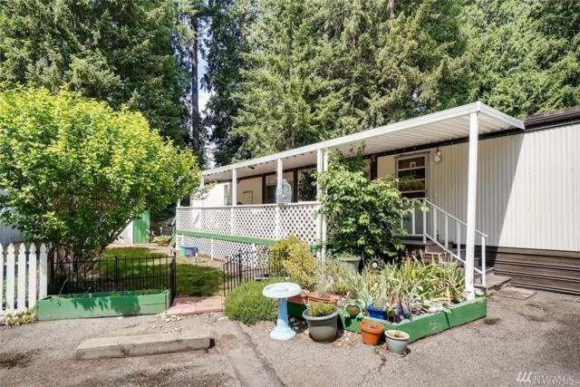 3333 228th St SE #123, Bothell, WA 98021 (#1326400) :: Icon Real Estate Group