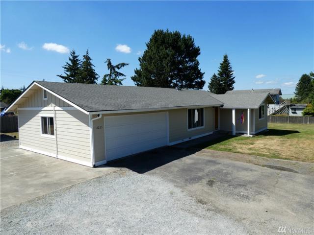 2225 E Fir St, Mount Vernon, WA 98273 (#1326401) :: NW Home Experts