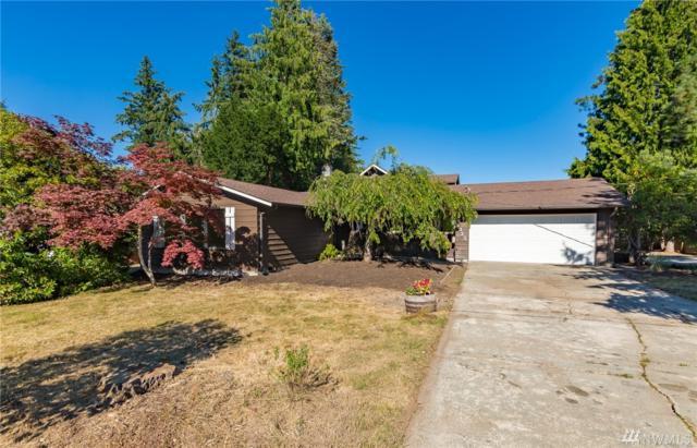 9333 Goblin Lane, Everett, WA 98208 (#1326405) :: Homes on the Sound