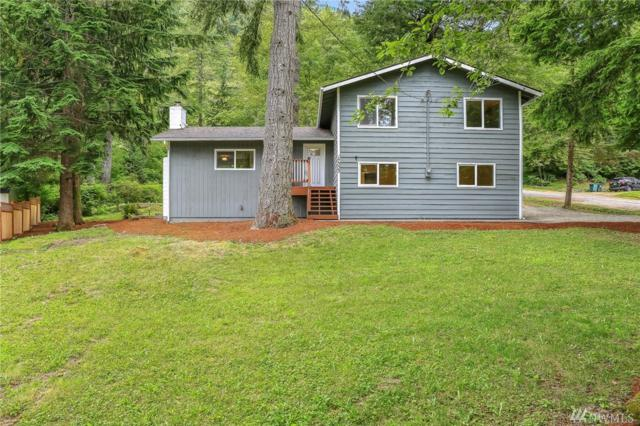 17303 424th Ave SE, North Bend, WA 98045 (#1326408) :: Homes on the Sound