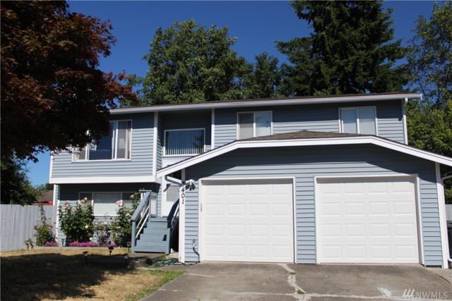 3401 52ND Ave NE, Tacoma, WA 98422 (#1326413) :: Commencement Bay Brokers