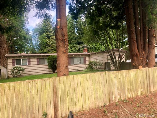 20067 21st Ave NE, Shoreline, WA 98155 (#1326423) :: NW Home Experts