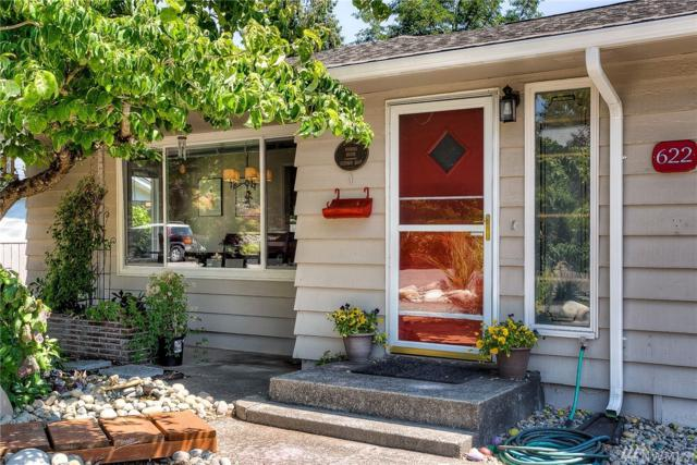 622 Cushing St SW, Olympia, WA 98502 (#1326425) :: Keller Williams Realty Greater Seattle
