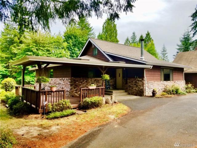 1219 Ph 10, Castle Rock, WA 98611 (#1326432) :: Chris Cross Real Estate Group