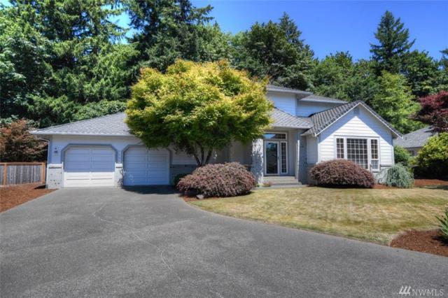 4037 Wexford Lp SE, Olympia, WA 98501 (#1326442) :: Northwest Home Team Realty, LLC