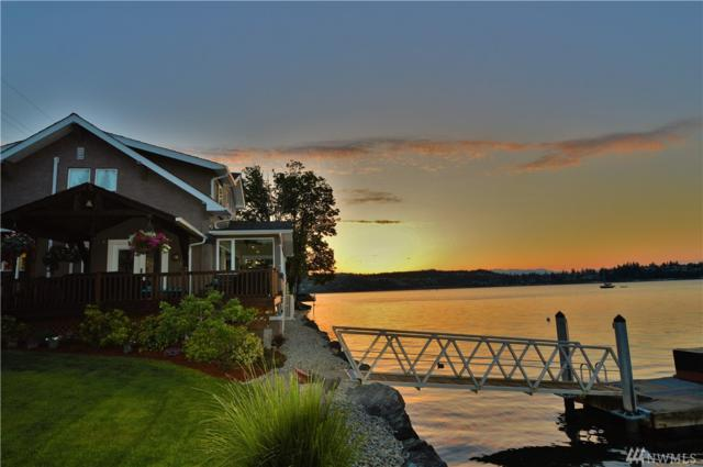 275 SW Bay St, Port Orchard, WA 98366 (#1326446) :: Mike & Sandi Nelson Real Estate