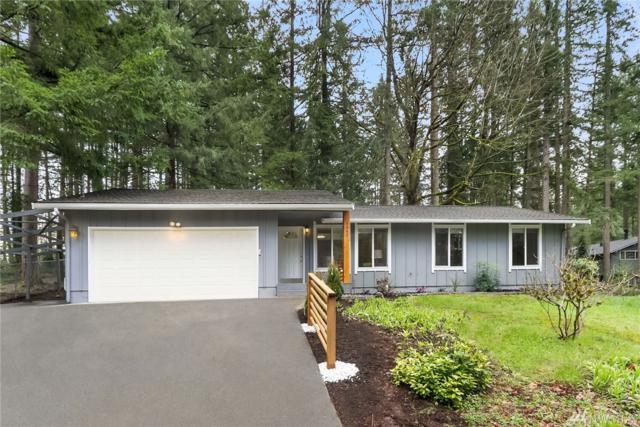 3040 241st Ave SE, Sammamish, WA 98075 (#1326465) :: The DiBello Real Estate Group