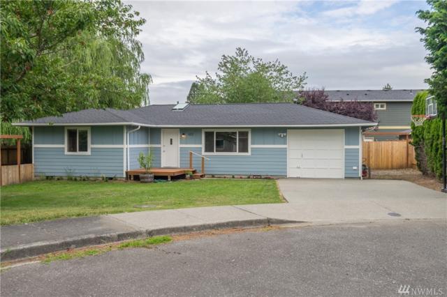 602 Pioneer Ct, Everson, WA 98247 (#1326468) :: Keller Williams - Shook Home Group