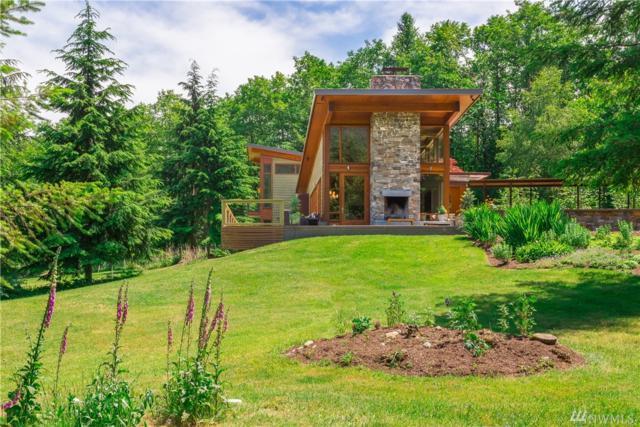 16218 419th Ct SE, North Bend, WA 98045 (#1326470) :: Homes on the Sound