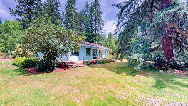 1525 NW Hermit Ridge Lane, Poulsbo, WA 98370 (#1326476) :: Keller Williams - Shook Home Group