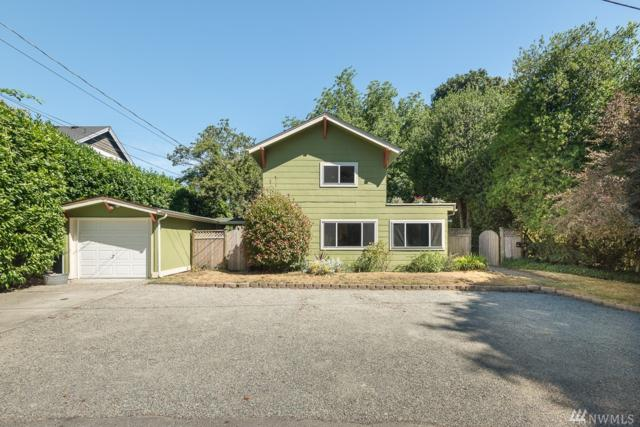 4711 N 38th St, Tacoma, WA 98407 (#1326480) :: Commencement Bay Brokers