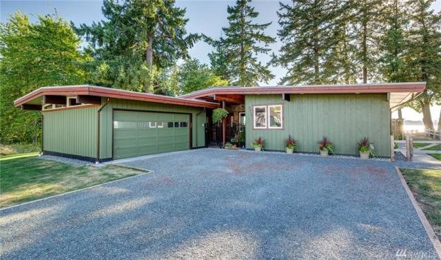 9015 Dearborn Ave, Blaine, WA 98230 (#1326487) :: Keller Williams Realty Greater Seattle