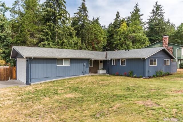 1490 NE Narrows Ave, Oak Harbor, WA 98277 (#1326501) :: Keller Williams Western Realty