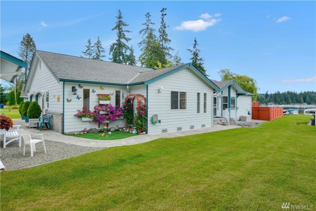 5120 163rd Place NW, Stanwood, WA 98292 (#1326508) :: Keller Williams Realty Greater Seattle
