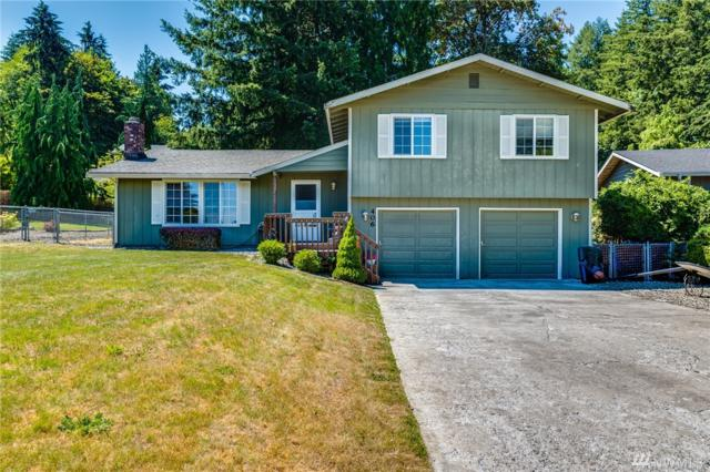 406 B St SW, Tumwater, WA 98512 (#1326527) :: Beach & Blvd Real Estate Group