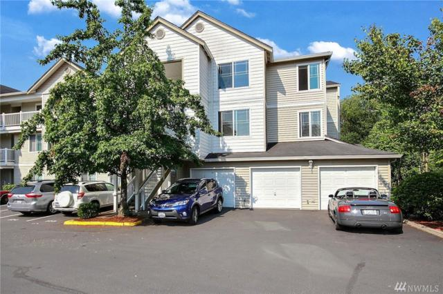 2009 196th St SE C304, Bothell, WA 98012 (#1326528) :: Icon Real Estate Group