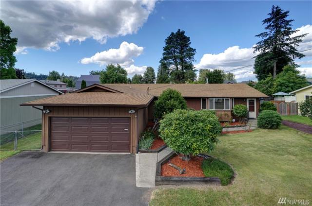 111 2nd Ave SE, Pacific, WA 98047 (#1326536) :: Icon Real Estate Group