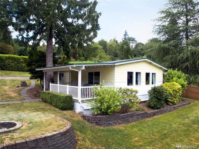 475 W Lake Samish Dr, Bellingham, WA 98229 (#1326546) :: NW Home Experts