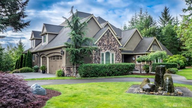 5551 Perdemco Ave SE, Port Orchard, WA 98367 (#1326547) :: Keller Williams Realty Greater Seattle