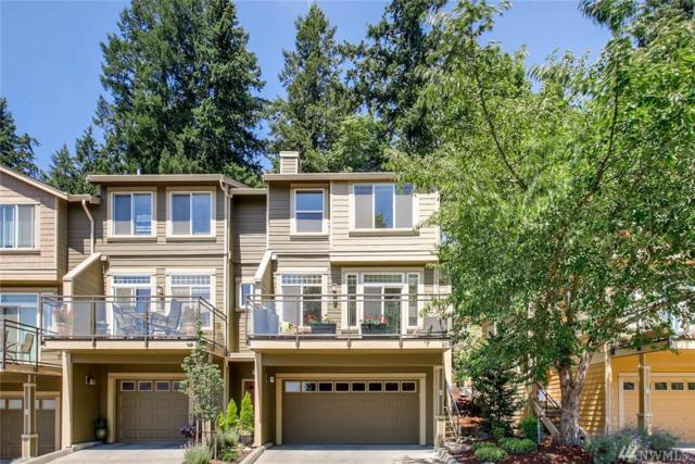 23300 SE Black Nugget Rd G6, Issaquah, WA 98029 (#1326550) :: The Mike Chaffee Team