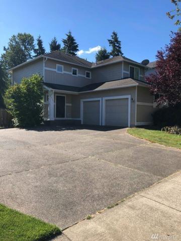 1924 Jensen Ave, Dupont, WA 98327 (#1326559) :: Keller Williams - Shook Home Group