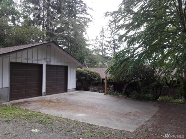 8230 NE Paulanna Lane, Bainbridge Island, WA 98110 (#1326561) :: Kimberly Gartland Group