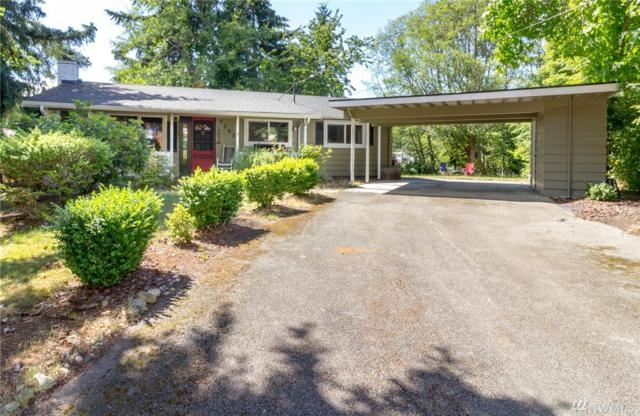 30653 3rd Place South, Federal Way, WA 98003 (#1326563) :: Brandon Nelson Partners