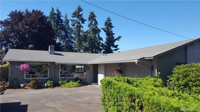 3104 Laurel Lane, Centralia, WA 98531 (#1326564) :: Keller Williams Realty Greater Seattle