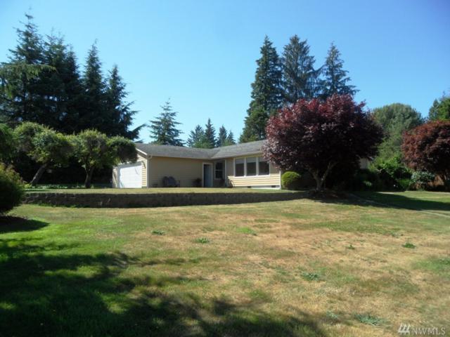 171 Clemons Rd, Montesano, WA 98563 (#1326576) :: The Craig McKenzie Team