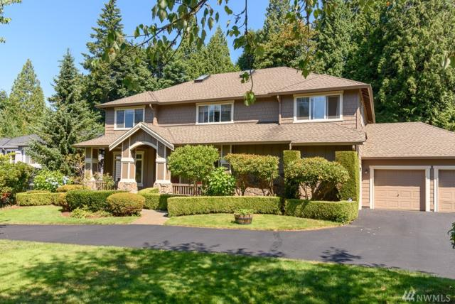 6915 205th St SE, Snohomish, WA 98296 (#1326621) :: Keller Williams Realty Greater Seattle