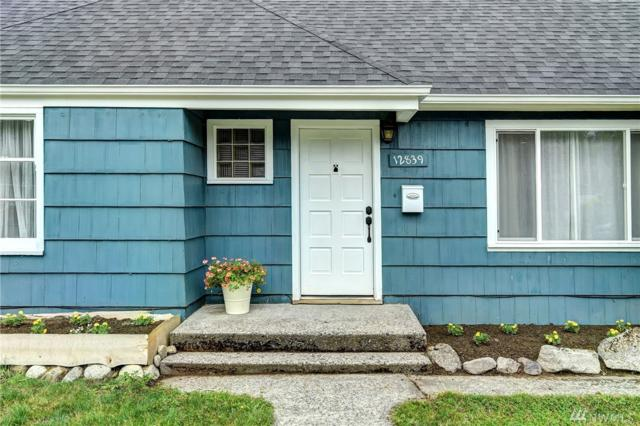 12839 7th Ave S, Burien, WA 98168 (#1326623) :: Keller Williams Realty Greater Seattle