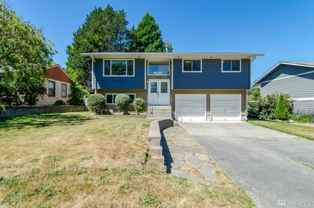 3808 Commercial Ave, Anacortes, WA 98221 (#1326632) :: Keller Williams Western Realty
