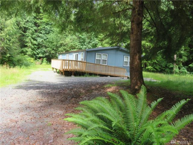 3429 Robe Menzel Rd, Granite Falls, WA 98252 (#1326649) :: Homes on the Sound