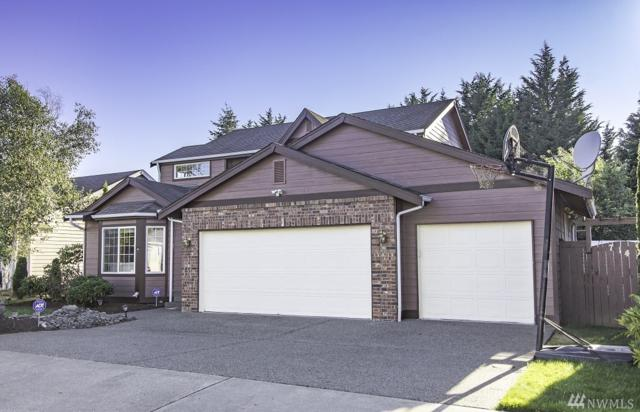 714 16th St Pl NW, Puyallup, WA 98371 (#1326661) :: Icon Real Estate Group