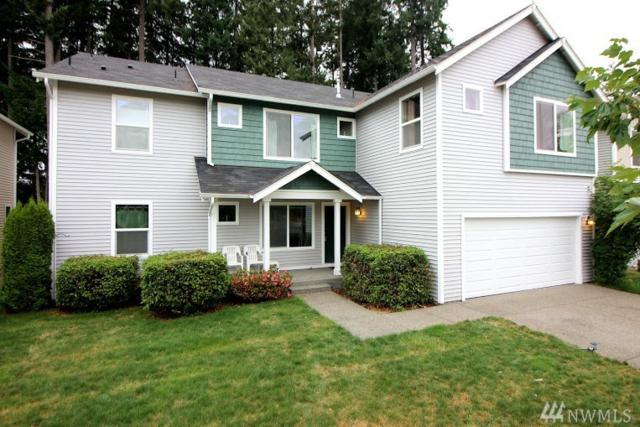 6915 Munn Lake Dr SE, Tumwater, WA 98501 (#1326681) :: Northwest Home Team Realty, LLC