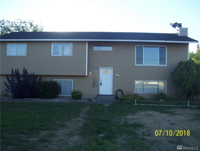 2412 W Lakeside, Moses Lake, WA 98837 (#1326713) :: Icon Real Estate Group