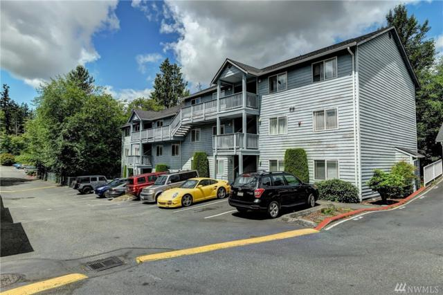 9727 18th Ave W B301, Everett, WA 98204 (#1326714) :: Icon Real Estate Group