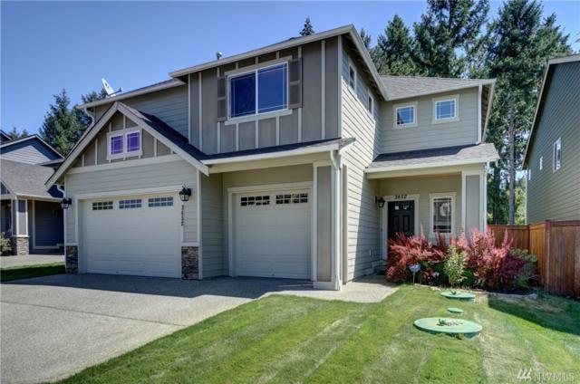 3852 Southlake Dr SE, Lacey, WA 98503 (#1326719) :: Beach & Blvd Real Estate Group