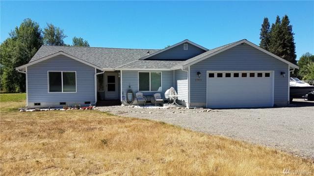 17247 Old Highway 99 SE, Tenino, WA 98589 (#1326731) :: NW Home Experts