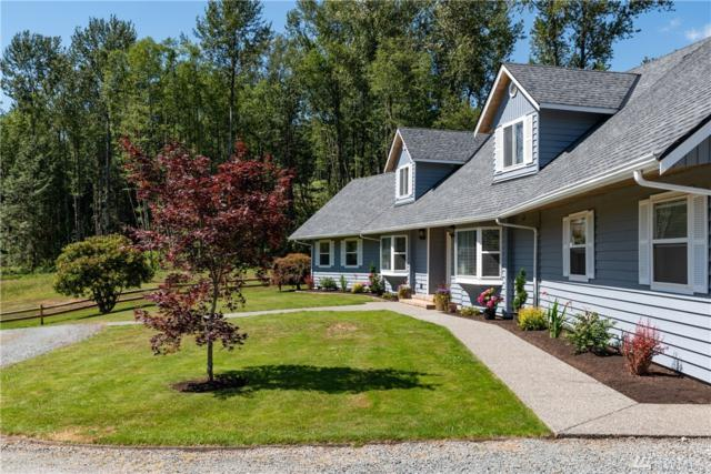 27741 State Route 20, Sedro Woolley, WA 98284 (#1326734) :: Ben Kinney Real Estate Team