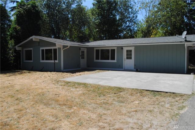 2225 Soundview Ave NE, Bremerton, WA 98310 (#1326759) :: Mike & Sandi Nelson Real Estate