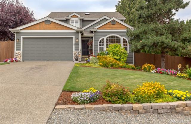 20003 13th St E, Lake Tapps, WA 98391 (#1326764) :: NW Home Experts